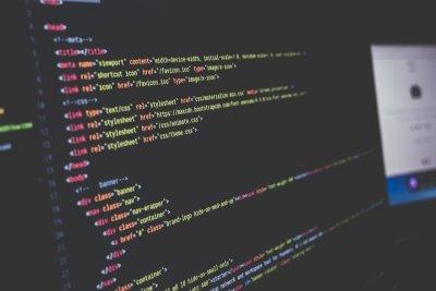 Symfony et Laravel : Retours d'expérience de développeurs PHP